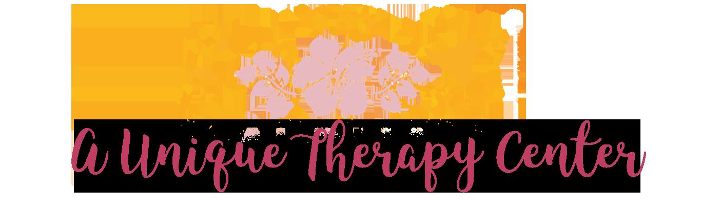 A Unique Therapy Center